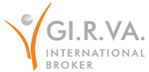 GI.R.VA. INTERNATIONAL BROKER